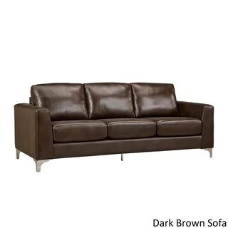 bauhaus sofas cama ashley circa sofa sleeper buy couches online at overstock com our best living room furniture deals