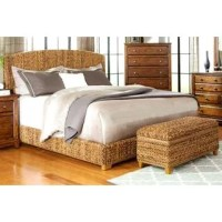 Size King Bedroom Sets & Collections - Shop The Best Deals ...