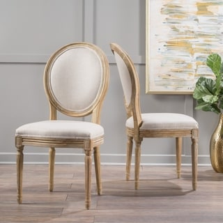 overstock com chairs chair cover rentals richmond va buy accent living room online at our best furniture deals