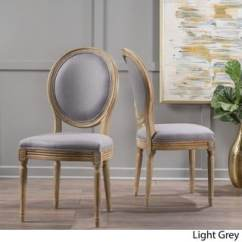Light Grey Chair Modern Restaurant Chairs Buy Living Room Online At Overstock Com Our Best Furniture Deals