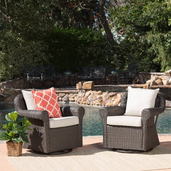 Outdoor Furniture Chairs Sale