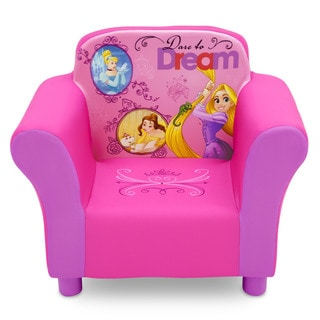 minnie mouse upholstered chair canada playseat office shop disney mickey ships to princess