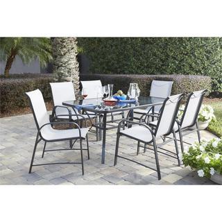 s home garden patio furniture metal material cat l