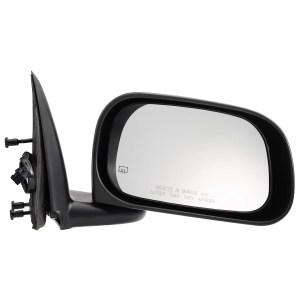 Pilot Automotive Passenger Side Power Heated Replacement Mirror DGB29410FR