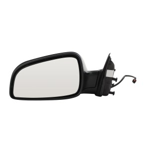 Pilot Automotive Driver Side Power Non-Heated Replacement Mirror CV839410AL