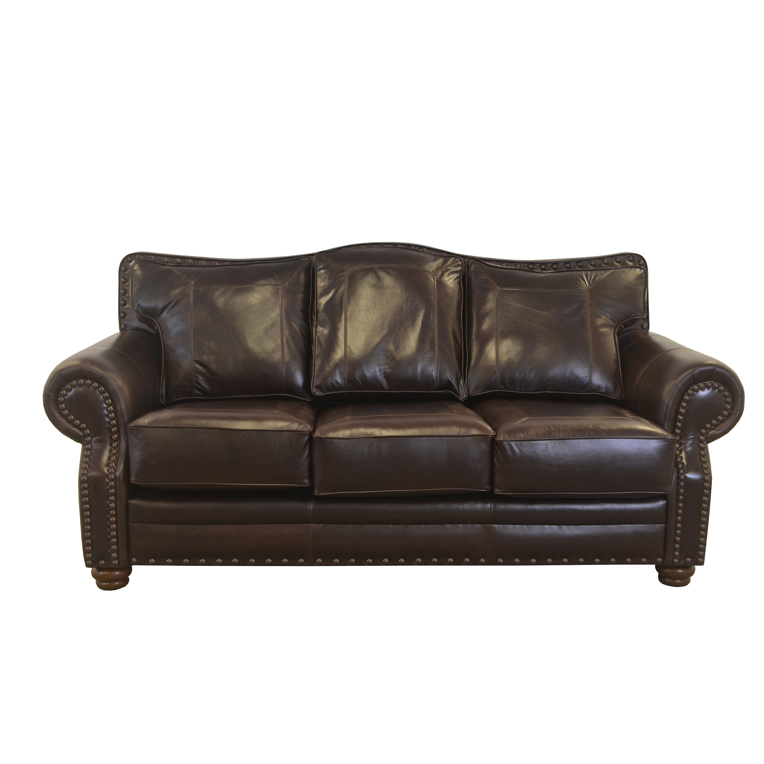leather sofa deals free shipping 3 seater power recliner made to order amazing deal on tag by tandem arbor