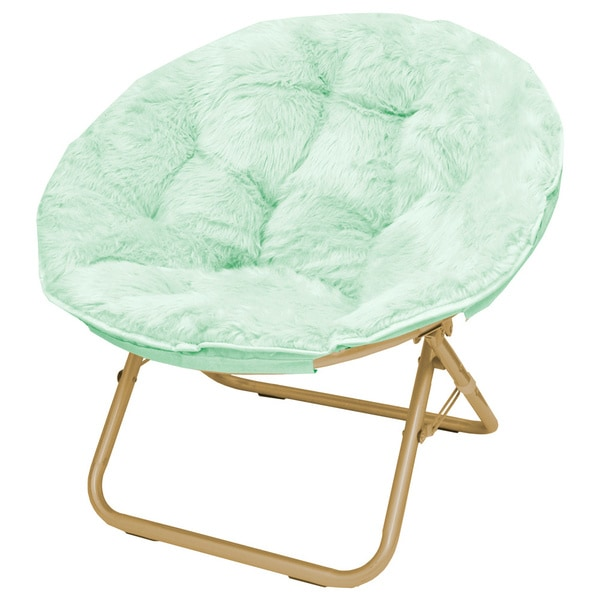papa san chair outdoor pod shop seventeen micromink papasan on sale free shipping
