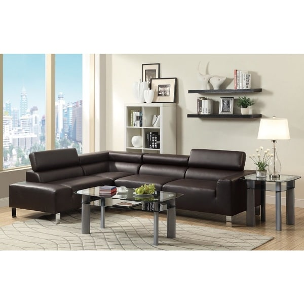 angled sectionals sofas dfs recliner sofa reviews shop angle 2 piece sectional set free shipping today overstock com 14252672