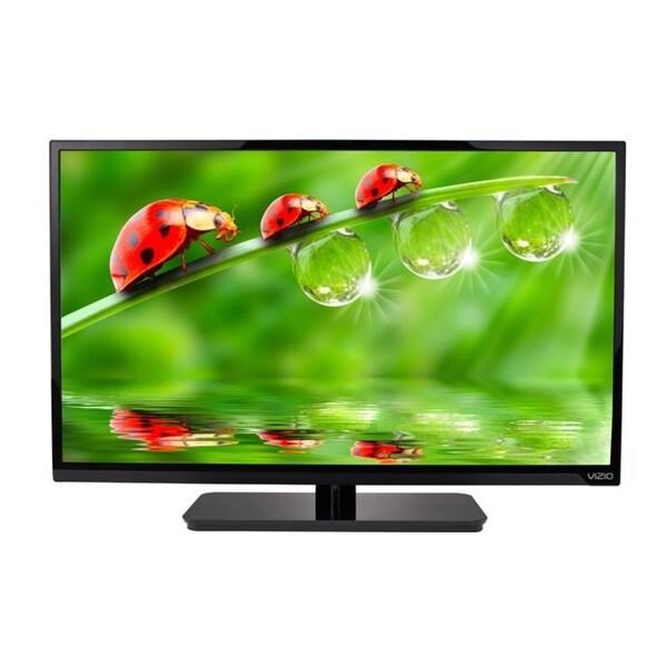 1080p 50 Samsung 3 Led Hdtv 19