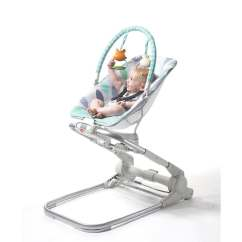Tiny Love Bouncer Chair Stool Kijiji Shop 3 In 1 Close To Me Free Shipping Today