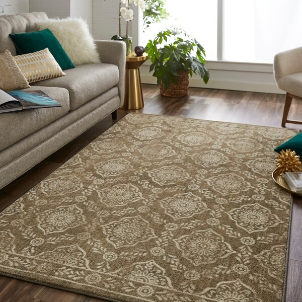Jeter's carpet & flooring in richmond has a top selection of mohawk industries carpet, including sincere tones greige tint in 12'' Mohawk Greige Carpet On Sale   mohawk greige