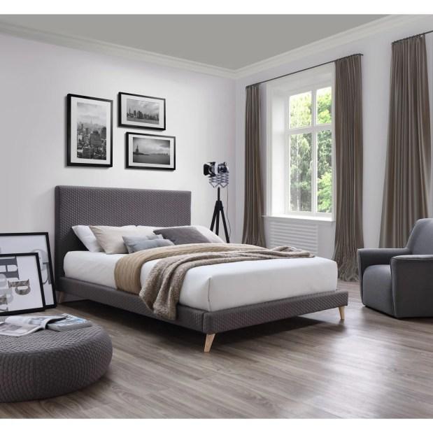 DG Casa Fargo Bed