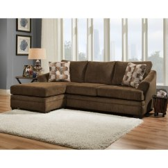 Simmons Reversible Chaise Sofa Making Covers At Home Shop Upholstery Albany Free Shipping Today Overstock Com 14329159