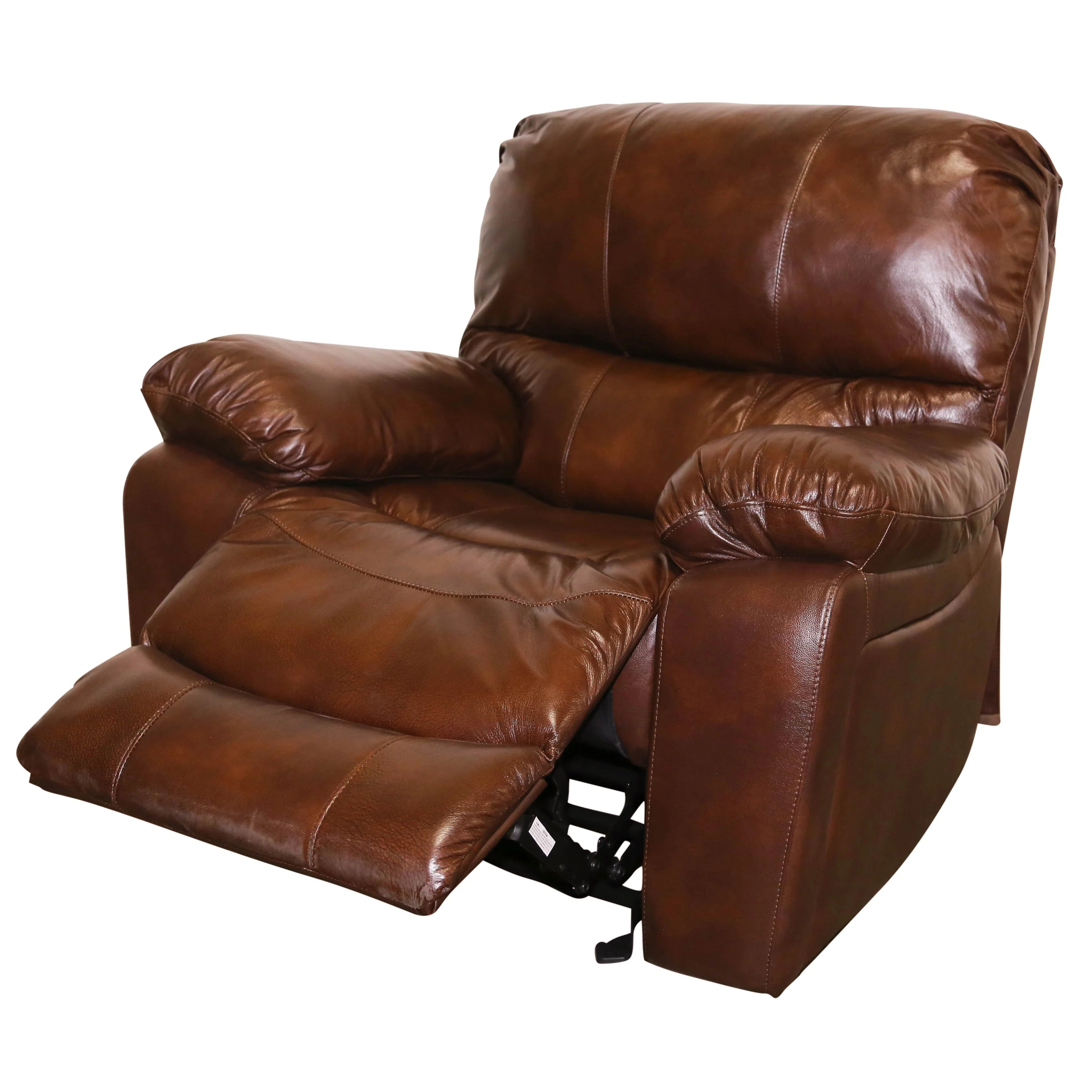 Overstock Rocking Chairs Buy Recliner Chairs And Rocking Recliners Online At