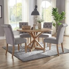 Dining Set With Bench And Chairs Meditation Floor Chair Back Support Buy Kitchen Room Sets Online At Overstock Com Our Best Bar Furniture Deals