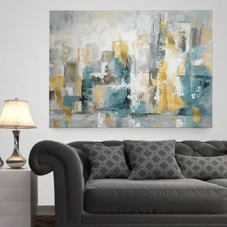 modern living room canvas art office ideas contemporary find great gallery deals customer ratings