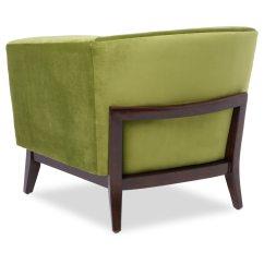 Moss Green Velvet Chesterfield Sofa Futon Bed Full Size Chair Tq82 Wendycorsistaubcommunity