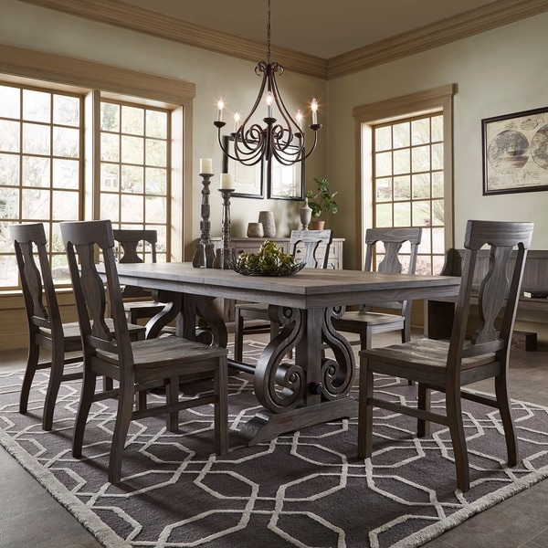 Image Result For Dining Room Table Set With Chairs