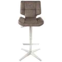 Revolving Chair For Kitchen Upright Recliner Chairs Buy Swivel Dining Room Online At Overstock Com Quick View