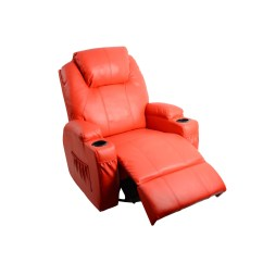 Navana Revolving Chair Price In Bangladesh Lounge Replacement Straps Buy Recliner Chairs And Rocking Recliners Online At