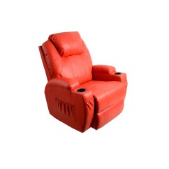 Navana Revolving Chair Price In Bangladesh Rocking For Nursery Adairs Buy Recliner Chairs And Recliners Online At