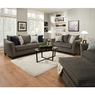 jennifer convertible sofas on sale 2 seater sofa beds sydney sleeper for less | overstock.com