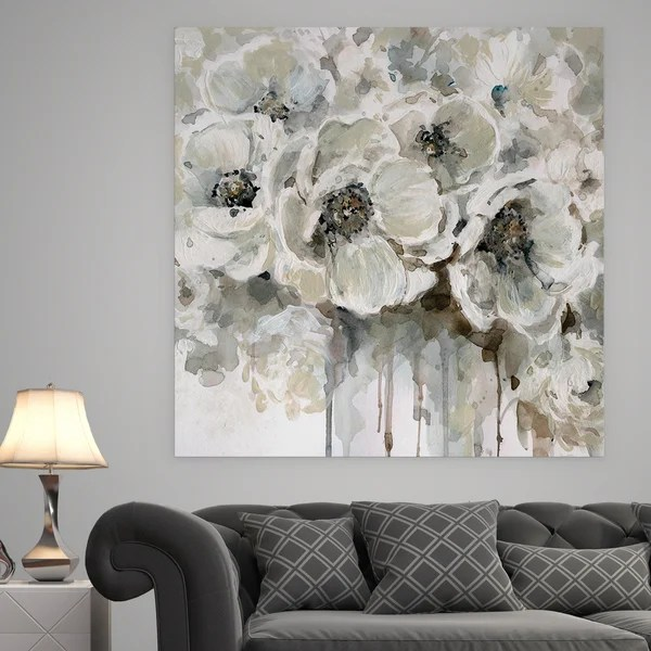 shop quiet moments premium gallery wrapped canvas wall art on