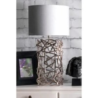 Contemporary Table Lamps For Less | Overstock.com