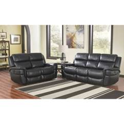 Couch And Chair Set Sure Fit Covers Canada Buy Living Room Furniture Sets Online At Overstock Com Our Best Abbyson Langdon Power Reclining 2 Piece
