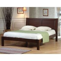 Tribeca Queen-size Bed - Free Shipping Today - Overstock ...