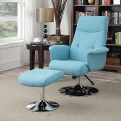 Swivel Chair Mustard Yellow Boppy Baby Clay Alder Home Alexandre Turquoise Blue Linen And