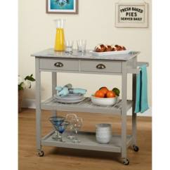 Eat In Kitchen Island Modern Cabinet Handles Buy Islands Online At Overstock Com Our Best Furniture Deals