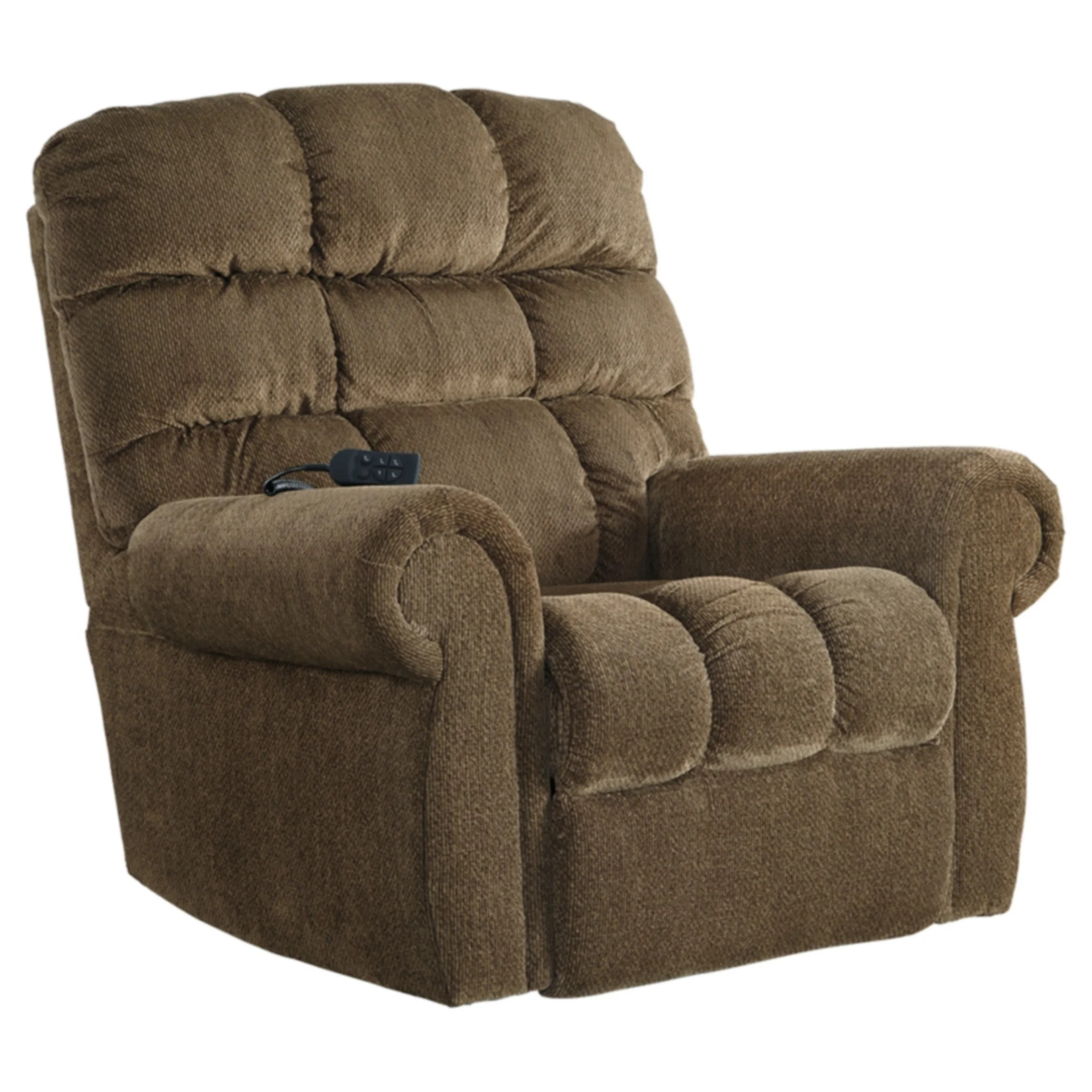 Double Wide Recliner Chair Buy Size Oversized Recliner Chairs Rocking Recliners Online At