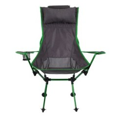 Travel Chair Big Bubba And Tall Office Desk Chairs Travelchair Folding Lounge - Free Shipping Today Overstock.com 13924429