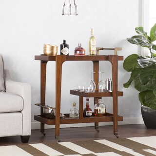 bar in living room cheap contemporary furniture buy home bars online at overstock com our best dining holly martin zhori midcentury modern cart