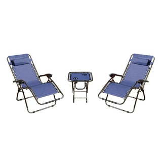 travel chair big bubba inmod ball travelchair folding lounge - free shipping today overstock.com 13924429