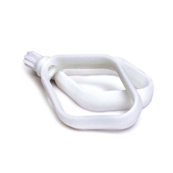 bosch kitchen mixer menards sink shop cookie paddles for universal machine free shipping on orders over 45 overstock com 15033337