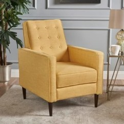 Reclining Club Chair Buy Covers And Sashes Recliner Chairs Rocking Recliners Online At Overstock Com Our Best Living Room Furniture Deals