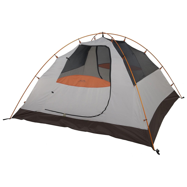 buy alps mountaineering tents