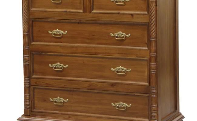 Shop Handmade Nes Fine Furniture Solid Mahogany Wood