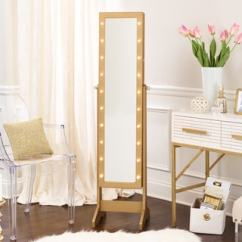 Bedroom Chair Clearance Office Reviews 2018 Furniture Liquidation Find Great Cheval Freestanding Jewelry Armoire With Led Lights