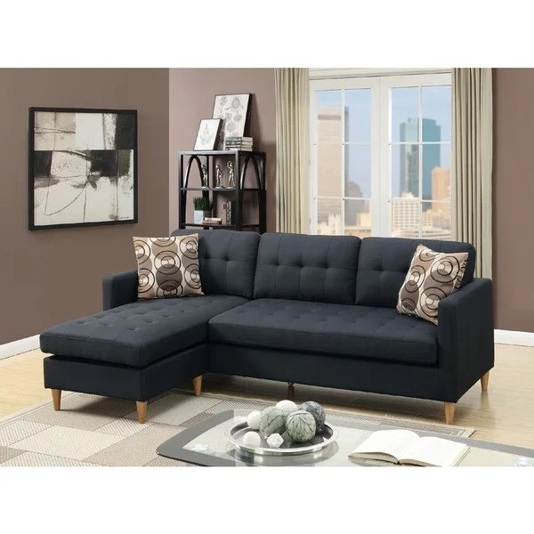 sectional sofa deals free shipping bed settee shop mendosia reversible tufted today