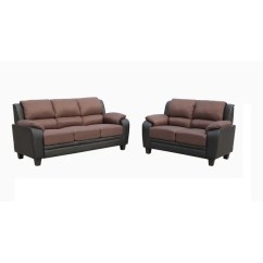 Sabrina Sofa Karlstad Cover Ikea Uk Shop And Loveseat Set Free Shipping Today Overstock