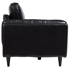 3 2 Leather Sofa Deals French Provincial For Sale Buy Sofas And Couches Online At Overstock Our Best