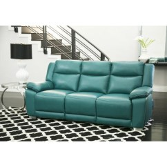 Reclining Mage Sofa Yellow Leather Contemporary Sectional Free Shipping Sofas And Accent Chairs With ...