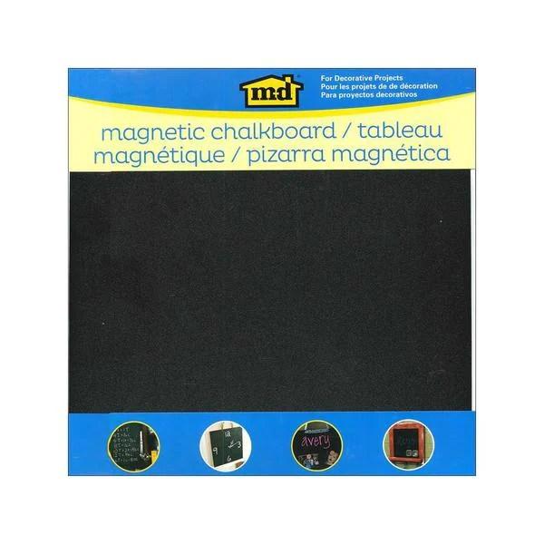 md steel sheet 12x12