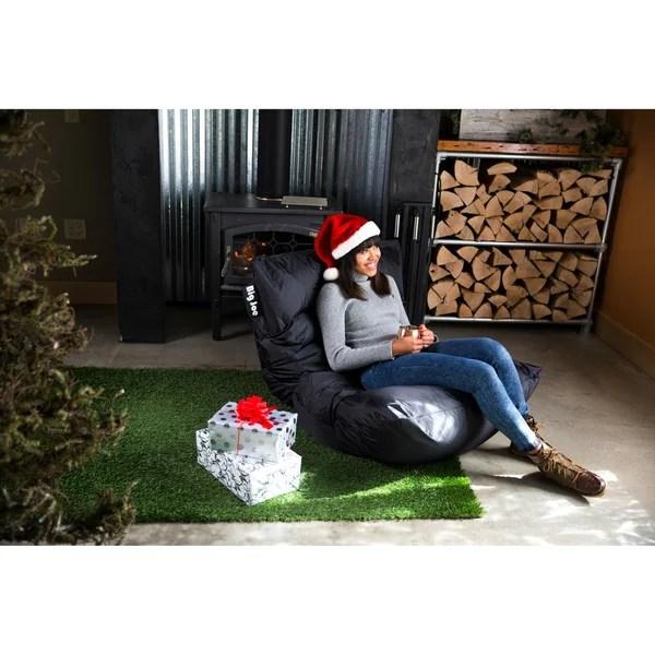 big joe roma lounge chair hanging gold coast shop bean bag smartmax free shipping today