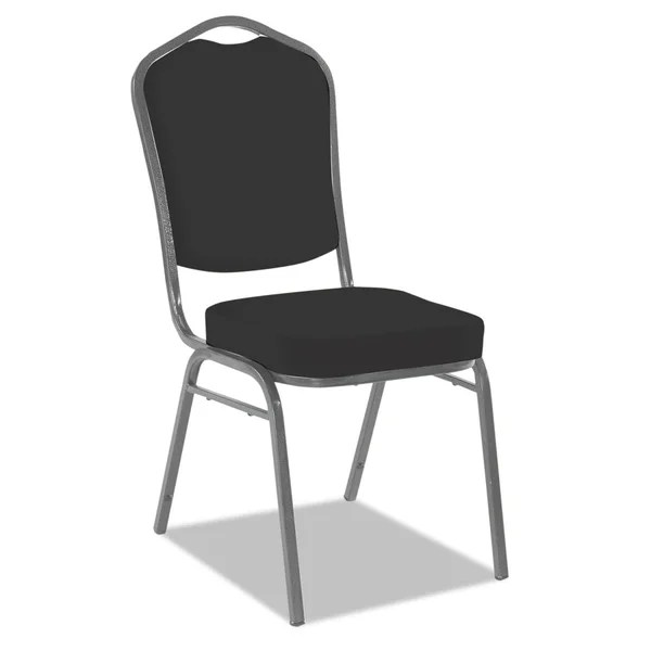 standard banquet chairs leather club chair recliner pottery barn shop iceberg 4 carton free shipping today