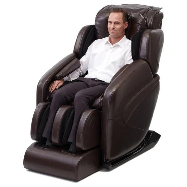 Kawaii Massage Chair