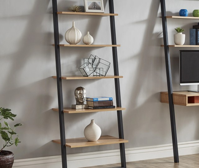 Buy Bookshelves Bookcases Online At Overstock Com Our Best Living Room Furniture Deals
